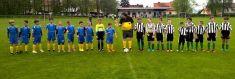 11. mistr. turnaj st. př., Zbraslavice + Zruč n. S., Suchdol, 2015
