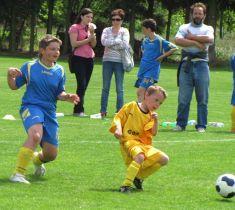 12. mistr. turnaj st. př., Tupadly + Zruč n. S., Zbraslavice, KH A, 2015