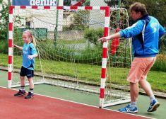 2. mistrovský turnaj přípravek, Kutná Hora, 2015