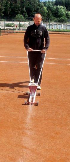 Zruč nadSázavou - Open turnaj - 2012