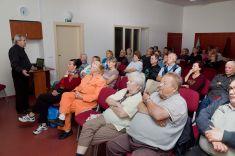 Baťa přednáška Petr Hora Hořejš 15. 10. 2014