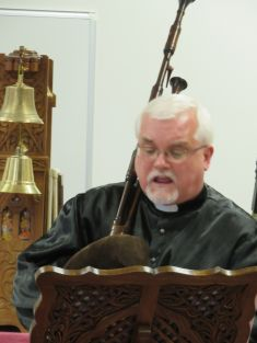 Křeslo pro hosta - P. Jaroslav Konečný 7. 9. 2016