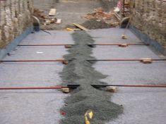 Oprava zámku 23. 4. 2010