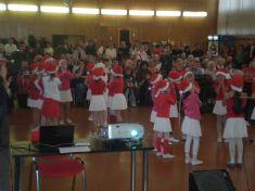 Zručský betlém aneb Vánoce jsou rok co ro(c)k 3. 11. 2011