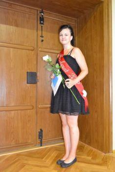 Slavnostní vyřazení žáků ZŠ 30. 6. 2012