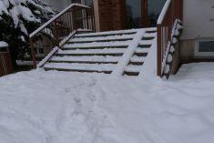 Zima ve Zruči - 15. 2. 2013