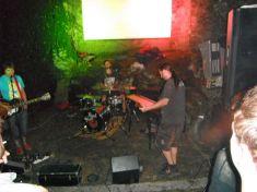 Kotelnafest - 12. 8. 2013