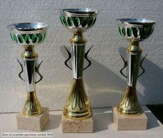 2. ročník Policie Cup Ortéza 6.9. 2014