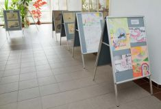 75 let Nové Zruče -přednáška Milana Bíny + workshop pro děti  16.10. 2014
