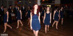 VIII. Reprezentační ples - 28. 2. 2015