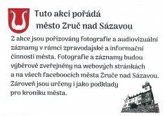 Vernisáž EMPIRIE Lucie Tvrdíková 23. 8. 2019