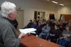 Hospodářské dvory rodiny Shebků ve Zruči a okolí - přednáška 13. 11. 2019