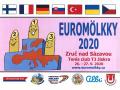 Mölkky European Championship EUROMÖLKKY 2020 1