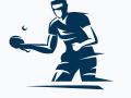 Stolní tenis C + D 1