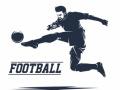 Fotbal dorost 1
