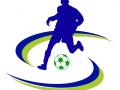 Fotbal  A 1