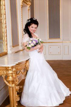 foto svatba 6